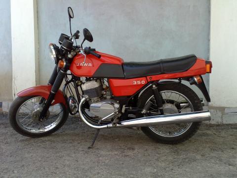 Колесо мотоцикла картинка
